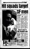 Sunday Life Sunday 19 February 1989 Page 3