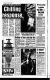 Sunday Life Sunday 19 February 1989 Page 4