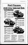 Sunday Life Sunday 19 February 1989 Page 5