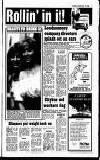 Sunday Life Sunday 19 February 1989 Page 7