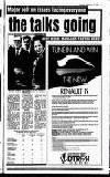 Sunday Life Sunday 19 February 1989 Page 9