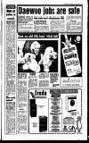 Sunday Life Sunday 19 February 1989 Page 11