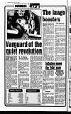 Sunday Life Sunday 19 February 1989 Page 14