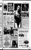 Sunday Life Sunday 19 February 1989 Page 15
