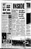 Sunday Life Sunday 19 February 1989 Page 16