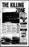 Sunday Life Sunday 19 February 1989 Page 17