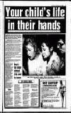 Sunday Life Sunday 19 February 1989 Page 19