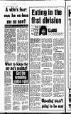Sunday Life Sunday 19 February 1989 Page 20