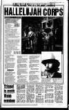 Sunday Life Sunday 19 February 1989 Page 21