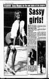 Sunday Life Sunday 19 February 1989 Page 22