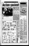 Sunday Life Sunday 19 February 1989 Page 23