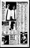 Sunday Life Sunday 19 February 1989 Page 25