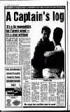 Sunday Life Sunday 19 February 1989 Page 26