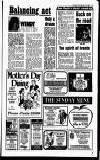 Sunday Life Sunday 19 February 1989 Page 27