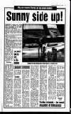 Sunday Life Sunday 19 February 1989 Page 33