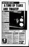 Sunday Life Sunday 19 February 1989 Page 34