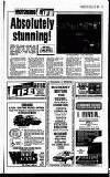 Sunday Life Sunday 19 February 1989 Page 35