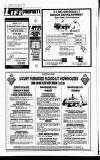 Sunday Life Sunday 19 February 1989 Page 38