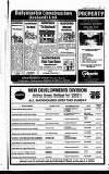 Sunday Life Sunday 19 February 1989 Page 39