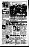 Sunday Life Sunday 19 February 1989 Page 40