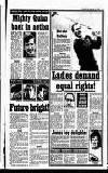 Sunday Life Sunday 19 February 1989 Page 41