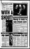 Sunday Life Sunday 19 February 1989 Page 45