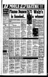 Sunday Life Sunday 19 February 1989 Page 49