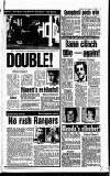 Sunday Life Sunday 19 February 1989 Page 51