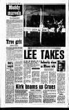 Sunday Life Sunday 19 February 1989 Page 52