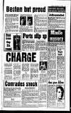 Sunday Life Sunday 19 February 1989 Page 53