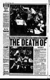 Sunday Life Sunday 19 February 1989 Page 54