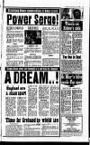 Sunday Life Sunday 19 February 1989 Page 55