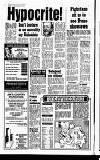 Sunday Life Sunday 26 February 1989 Page 2