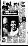 Sunday Life Sunday 26 February 1989 Page 3