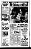 Sunday Life Sunday 26 February 1989 Page 4