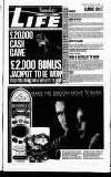 Sunday Life Sunday 26 February 1989 Page 5