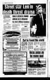 Sunday Life Sunday 26 February 1989 Page 6