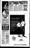 Sunday Life Sunday 26 February 1989 Page 7