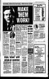 Sunday Life Sunday 26 February 1989 Page 9