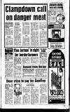 Sunday Life Sunday 26 February 1989 Page 13