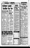 Sunday Life Sunday 26 February 1989 Page 14