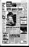 Sunday Life Sunday 26 February 1989 Page 15