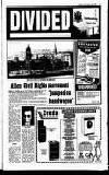 Sunday Life Sunday 26 February 1989 Page 17