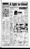 Sunday Life Sunday 26 February 1989 Page 21