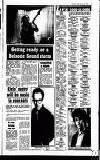 Sunday Life Sunday 26 February 1989 Page 23
