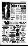 Sunday Life Sunday 26 February 1989 Page 25
