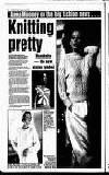 Sunday Life Sunday 26 February 1989 Page 26