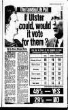 Sunday Life Sunday 26 February 1989 Page 27