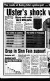 Sunday Life Sunday 26 February 1989 Page 28