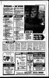 Sunday Life Sunday 26 February 1989 Page 31